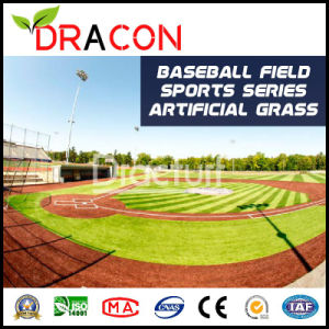 High Quality Artificial Grass Synthetic Turf (G-5006) pictures & photos