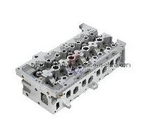 Cylinder Head for Toyota Engine pictures & photos