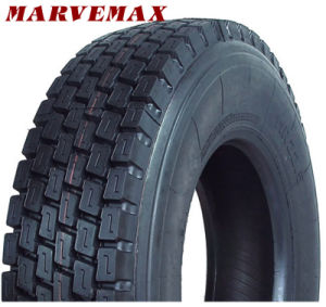 Extra Deep Tread, High Quality 11r22.5 Tire pictures & photos