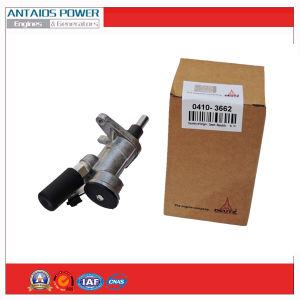 Fuel Pump for Deutz Engine 0410 3662 pictures & photos