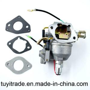 1X Carburetor for Kohler Engines Kit, W/Gasket-Nikf - 24 853 27-S