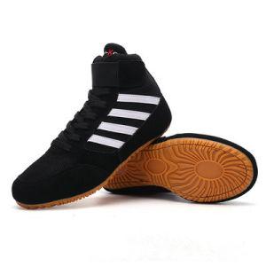 wrestling shoes sale