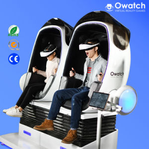 f4e52bcc5a2 Owatch One-Stop Vr Solution 9d Vr Virtual Reality 9d Racing Cinema Shooting  Vr Manufacturer
