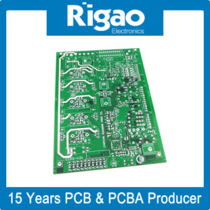 Cutomizied PCB Circuit Board, PCB Layout, Circuit Board Design From  PCB/PCBA Manufacturing Company