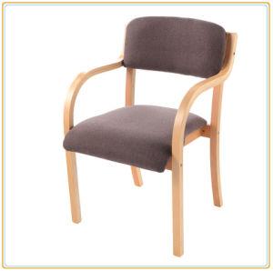 Bon Changzhou Fortune Furniture Co., Ltd.