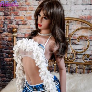 Sexy Love Toy Adult Doll Full Doll Sex Doll pictures & photos