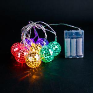 China Dmx Led Ball Madrix Lighting