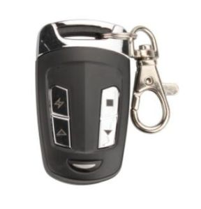 Rd175 Fixed Code Remote Key 433MHz 5PCS/Lot
