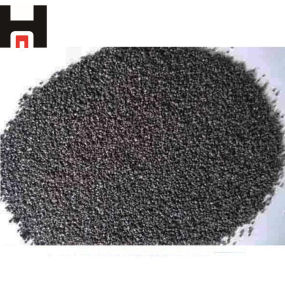 Petroleum Additive