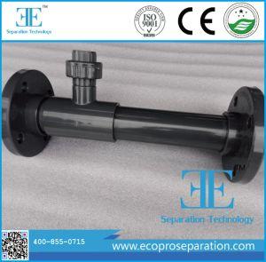 China Inline Static Mixer, Inline Static Mixer Manufacturers