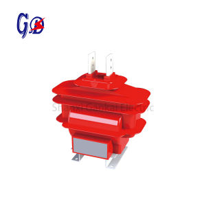 10kv Dry Type Outdoor Epoxy Resin Current Transformer
