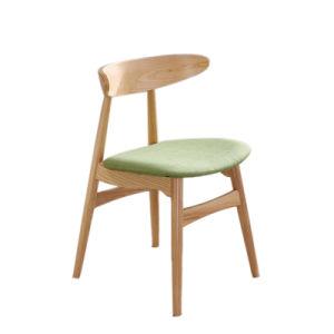 China Nordic Restaurant Chair Modern Wood Scandinavian Furniture For Home China Scandinavian Furniture Restaurant Furniture