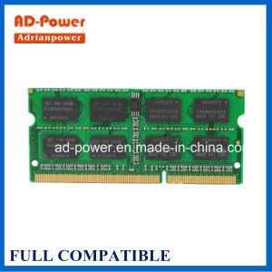 OEM ODM Brand 2133MHz DDR4 8GB RAM for Laptop