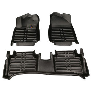 All Weather Floor Mats >> Dustproof Non Skid 5d All Weather Car Mat Car Car Floor Mats Suppiler
