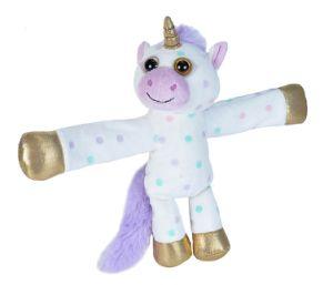 Best Stuffed Animals For Boy, China Unicorn Stuffed Animal Slap Bracelet Plush Toy Wearable Kids Toys China Unicorn Plush Toy And Unicorn Plush Price