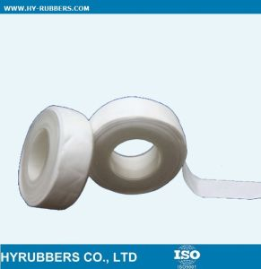 25mm Width PTFE Seal Thread Tape pictures & photos