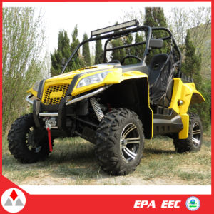 1000cc UTV 4X4 for Sale
