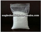 High Quality & Reasonable Price Sodium Diacetate pictures & photos