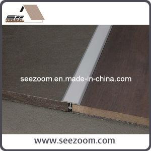 China TShape Flooring Ceramic Tile Edge Trim China Tile Trim - Ceramic tile trim shapes