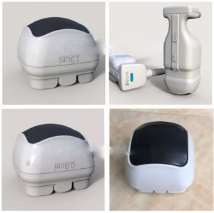 High Quality Hifu Liposonix Weight Loss Slimming Beauty Equipment pictures & photos
