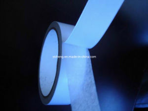 Double Sided Tissue Tape (YC-07)