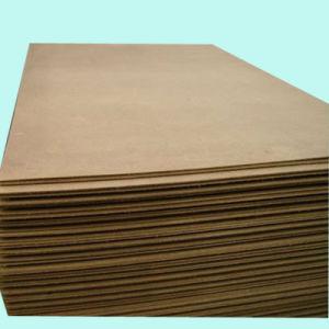 china hardboard hardboard manufacturers suppliers made in china com