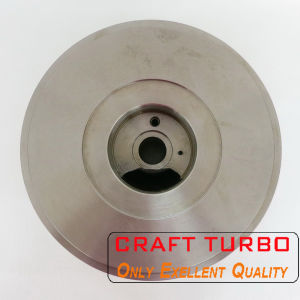 Bearing Housing for S300 Oil Cooled Turbochargers pictures & photos