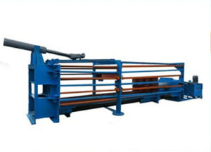for Recycling Materials Wsate Tyre Recycling Machine