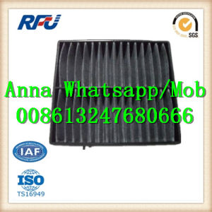 1638350047 Cabin Air Filter for Benz pictures & photos
