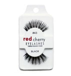 1e543c23cff China Red Cherry Cheap False Eyelashes Lash Wholesale - China Huda Beauty  False Eyelashes Fake Eyelashes, Lashes Extensions Best Thick in Bulk 3D