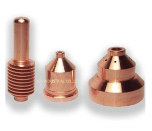 Valve Part Bronze Part pictures & photos