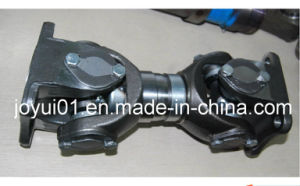Auto Parts Cardan Shaft for Truck Drive Shaft pictures & photos