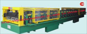 YX48-910 High-Rib Roofing Forming Machine pictures & photos