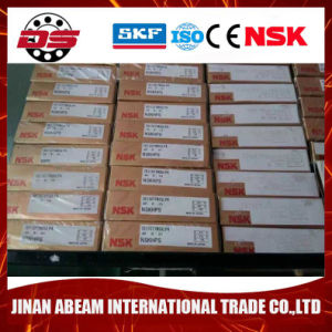 7011 NSK Angular Contact Ball Bearing
