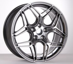 BBS Aftermarket Alloy Wheels (P0034)