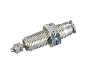 Pin Acting Cylinder (LCJPB)