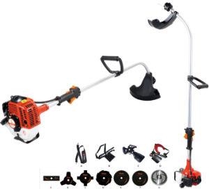 Brush Cutter for Home&Garden (TT-BC260)