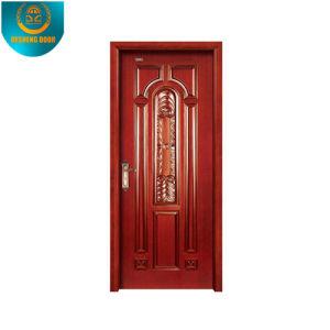 Basic Info  sc 1 st  Foshan Yinglun Desheng Wood Industry Co. Ltd. & China Solid Wood Doors Wooden Doors Interior Doors Veneer Doors ...
