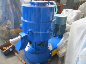 Plastic Film Agglomerator pictures & photos