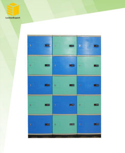 Good Quality ABS Storage Cabinet