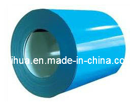 Prepainted Roofing Sheet in Coil