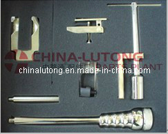 Demolition Truck Tools for Common Rail Injector pictures & photos