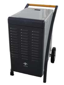 30liters Commercial Air Dehumidifiers (FDH-230B)