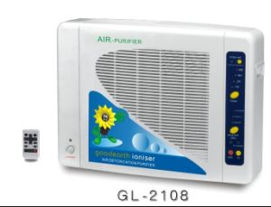 Air Purifier (GL-2108)