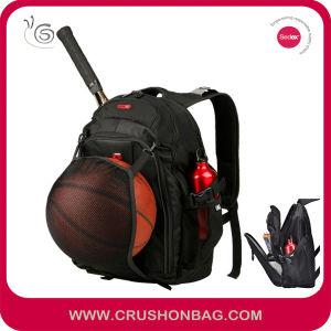 Sport Backpack Basketball Soccer Ball Volleyball Bag