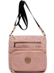 ccbe028627b China Leather Shoulder Bags Beautiful Ladies Handbags Fashion ...