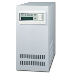 Aha Series Online UPS for Industry (1kVA, 2kVA, 3kVA)