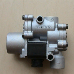 All Truck Spare Parts Wabco Valve pictures & photos