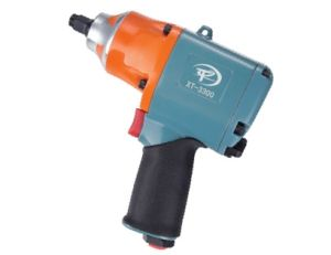 1/2 Series Air Impact Wrench/Air Tool/Pneumatic Tools (XT-3300)