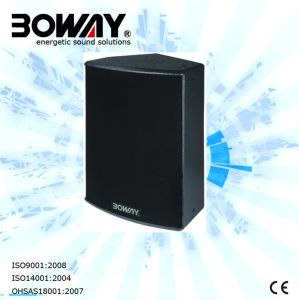 New Design Karaoke Speaker (K3012)